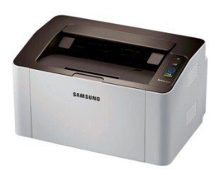 Samsung Xpress SL-M2020 Driver for Windows