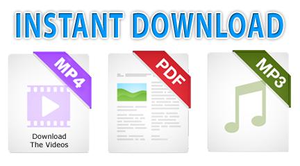 downloadable file money dollarupload