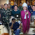 WATCH: Patunay na New CBCP President ay Isang PRO DUTERTE