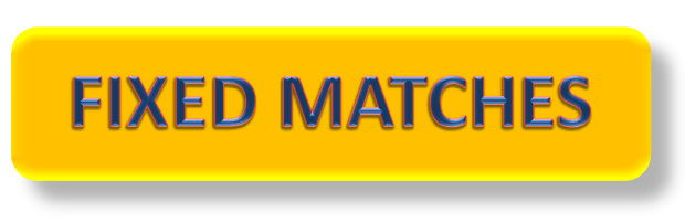 FIXED MATCHES,100% winning fixed matches, best fixed matches