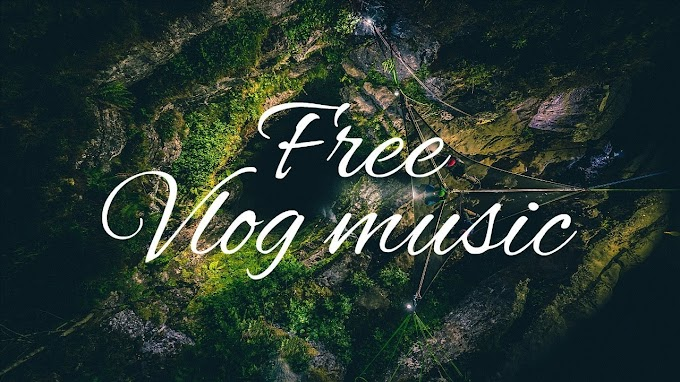 Happy Electro | Soda | Vlog Music free to use