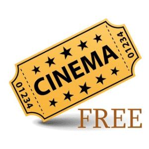Cinema v1.3.5 Mod Apk is Here!