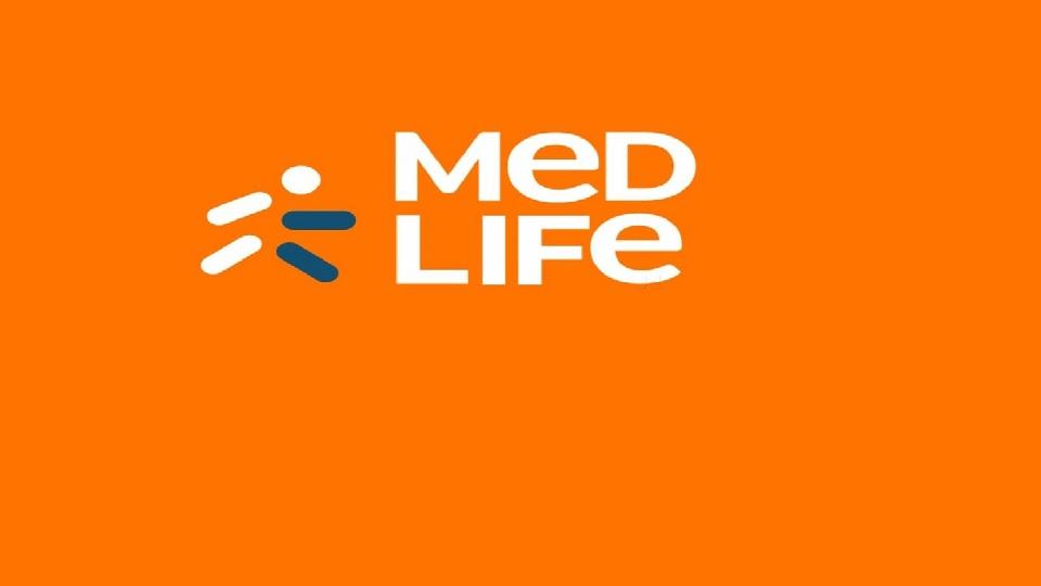 Medlife Paypal Offer: GET Medicine FREE For 100% Cashback
