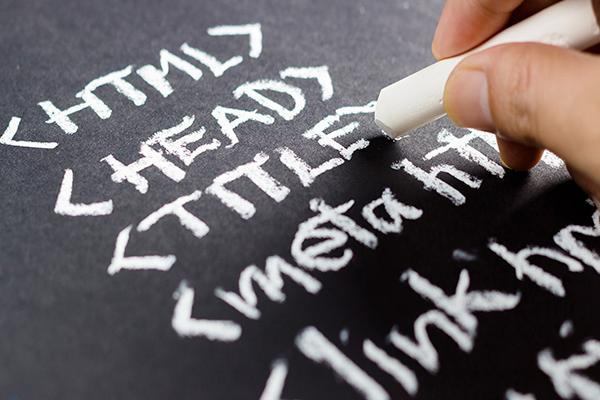 Mejorando el SEO con Meta Tags