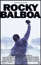 Rocky Balboa - Dublado