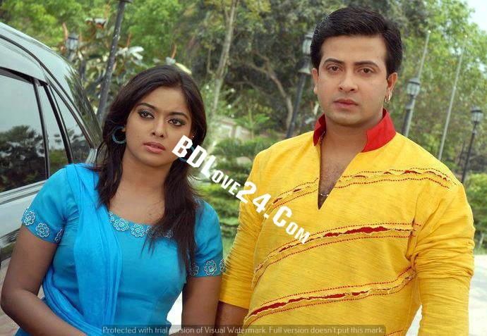 Sahara Bangladeshi Actress Biography Sexy Hot Hd Photos -5778