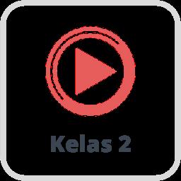 Video Pembelajaran Kelas 2 SD Jambi Daring
