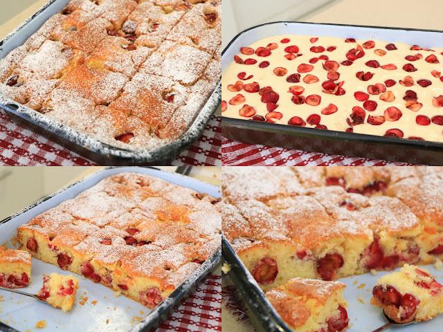 Najmekši-kolač-s-višnjama-ili-trešnjama