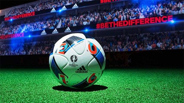 Los mejores juegos de fútbol para Android 2019
