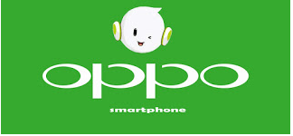 Oppo Stock On Logo Solution   - Online GSM Fix