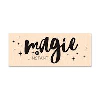 http://www.aubergedesloisirs.com/tampons-en-bois/2287-magie-carte-blanche.html