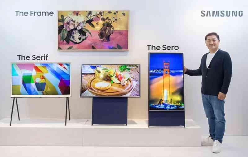 samsung-the-sero