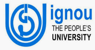 Ignou result, ignou, ignou gradee card, ignou open learning,