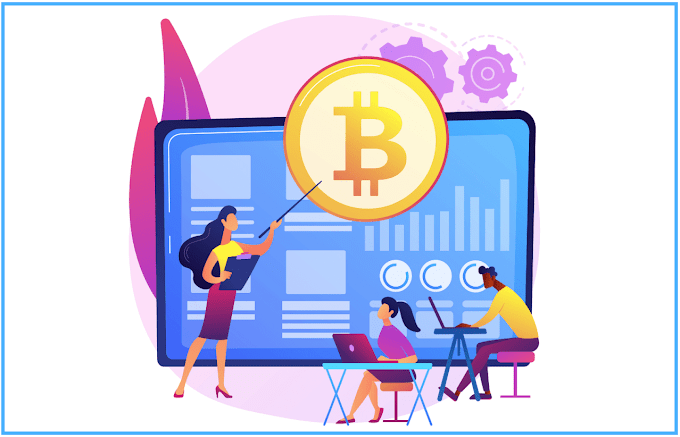 How to Use Bitcoin as a Freelancer?