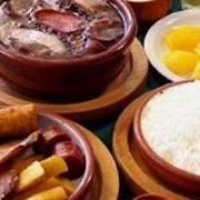 อาหาร, เมนูอาหาร, เมนูขนมหวาน, อันดับอาหาร, รีวิวอาหาร, รีวิวขนม, ร้านอาหารอร่อย, 10 อันดับอาหาร, 5 อันดับอาหาร, อาหารญี่ปุ่น, รายการอาหารญี่ปุ่น, ซูชิ, อาหารไทย, อาหารจีน, อันดับร้านอาหาร, ร้านอาหารทั่วไทย, ร้านอาหารในกรุงเทพ, อาหารเกาหลี, อันดับอาหารเกาหลี, เมนูอาหารยอดนิยม, อาหารจานเดียว, อาหารหม้อไฟ, รายชื่ออาหาร, รายชื่ออาหารไทย, รายชื่ออาหารญี่ปุ่น, รายชื่ออาหารจีน, อาหารนานาชาติ, สารานุกรมอาหาร, 500 เมนูอาหารจากทั่วโลก 52. สตูว์บราซิล (Feijoada)