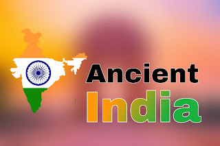 History of India , Who was the first king of India?,  How old is Indian history?,  What is ancient India famous for?,  Best ancient civilization,   Empires of India in chronological order,  brief history of india, ancient india timeline   ancient india map,   indian history chart,  classical india,   indus valley civilization,  medieval indian history,  history of india timeline,