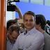 Reuters: Οι επαναληπτικές εκλογές εδραιώνουν τη νίκη ΝΔ
