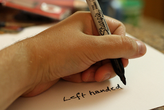 Tangan Kidal