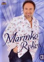 Marinko Rokvic - Diskografija (1974-2010)  Marinko%2BRokvic%2B2008%2B-%2BGatara