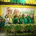Grupo Verde-Amarelo oficializa candidatura de Eudes e Ernandes para a prefeitura de Venturosa