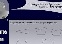 https://www.edu.xunta.es/espazoAbalar/sites/espazoAbalar/files/datos/1293521305/contido/tobor.html