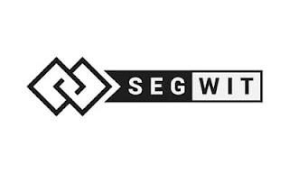 segwit и биткоин блок