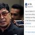 "Ben Tulfo to DSWD Sec. Bautista: ""Daig mo pa si Padre Damaso""!"