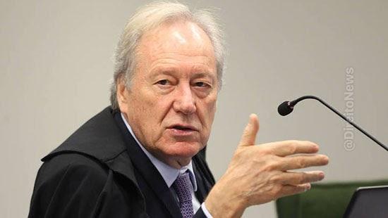 lewandowski suspender punicao cnj juiz assedio
