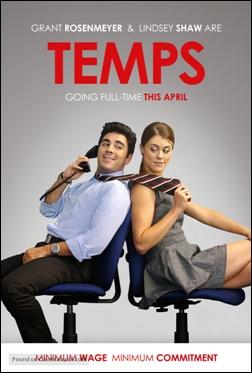 Download Temps