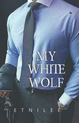 My White Wolf by Etnilee Pdf