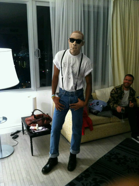 styles of men male celebrity halloween costumes 2011