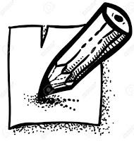Yêu cầu mở khóa chỉnh sửa tài liệu