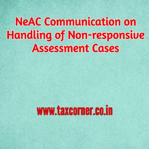 neac-communication-on-handling-of-non-responsive-assessment-cases