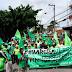 La corrupción saltó del quinto al primer lugar de las preocupaciones de los dominicanos