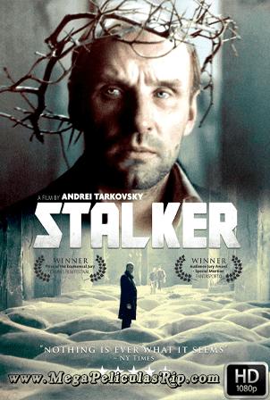 Stalker [1080p] [Ruso Subtitulado] [MEGA]