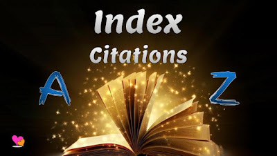 Index abc des citations