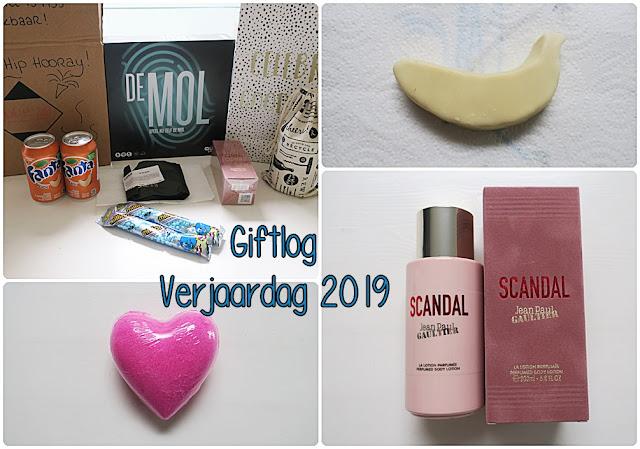 http://www.verodoesthis.be/2019/03/julie-giftlog-verjaardag-2019.html