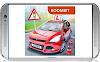 تحميل لعبة تعلم السياقة car driving school simulator mod apk مهكرة للاندرويد (اخر اصدار)