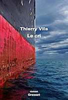 https://itzamna-librairie.blogspot.fr/2016/12/le-cri-thierry-vila.html