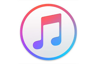iTunes 2021 for Windows/Mac Free Download