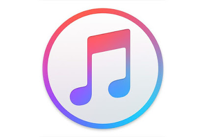 Apple iTunes 2021 for Windows Download