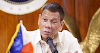 "Sila lang ang Magaling! : ""You do it, you do not do it may masabi sila, si Leni"" - Pres. Duterte"