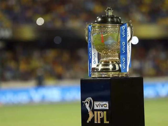 BCCI के लिए मुसीबत बना IPL! वेस्टइंडीज बोर्ड से मदद मांगने को हुआ मजबूर