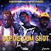 H Beyby - Depois Dum Shot (Feat. Enock & Lilo Kwanza)
