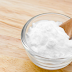 Baking Soda Solution Offers a Safe Way to Reduce Inflammation and Fight Autoimmune Disease, NEW Research Says