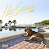 Tyga - Hotel California (Clean Album) [MP3 - 320KBPS]