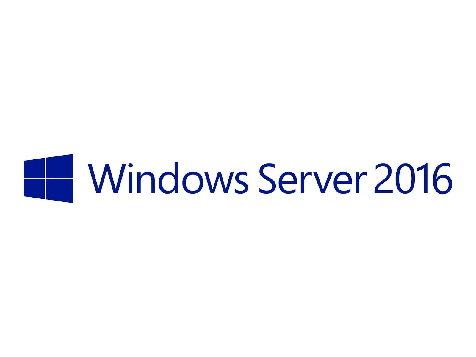 Windows Server 2016 Tutorial Full Steps By Vikas Singh | New