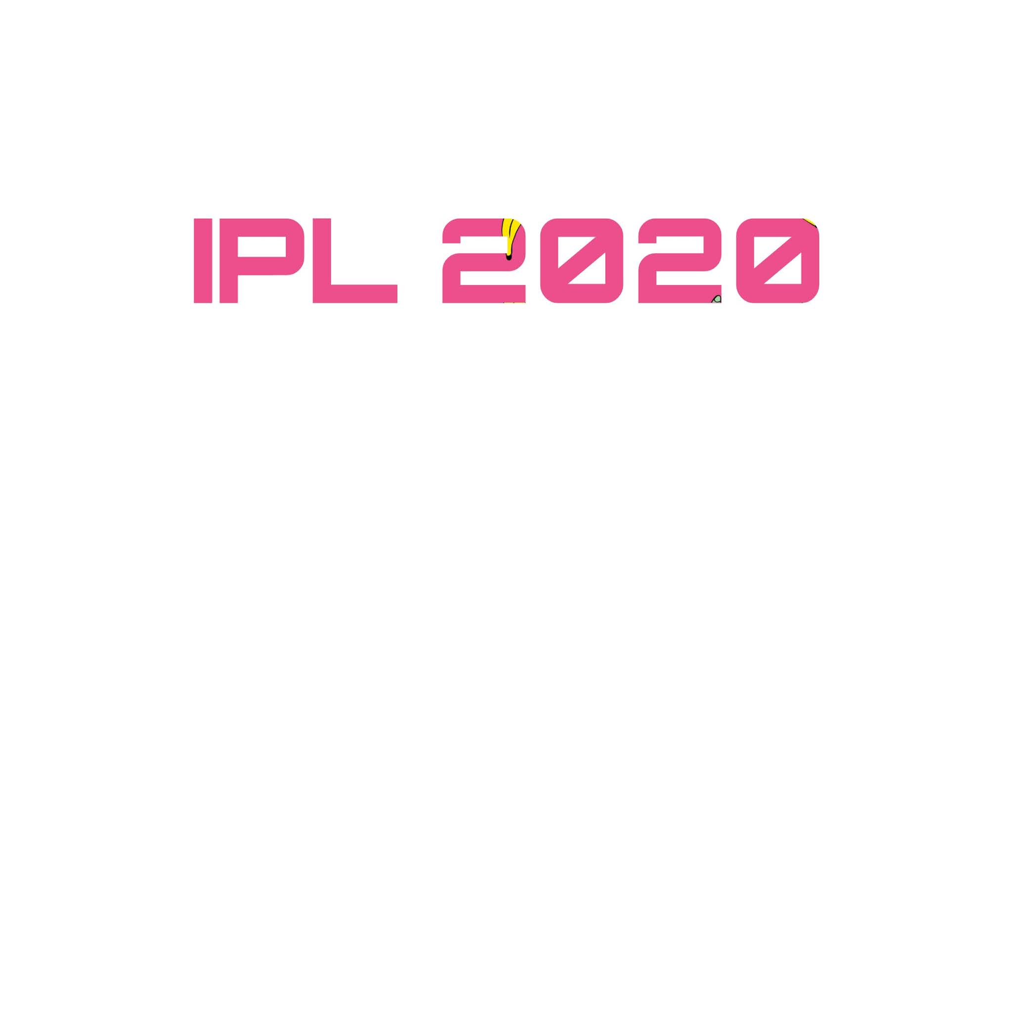 IPL 2020 Watch IPL free ,IPl predictions ,Result ,Video ,Date