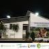 Convocatoria para el Programa de Vivienda de Interés Social Rural en Puerto Carreño