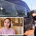 "Kim Chiu finally breaks silence over a terrifying ambush incident, she consider it a 'miracle"""